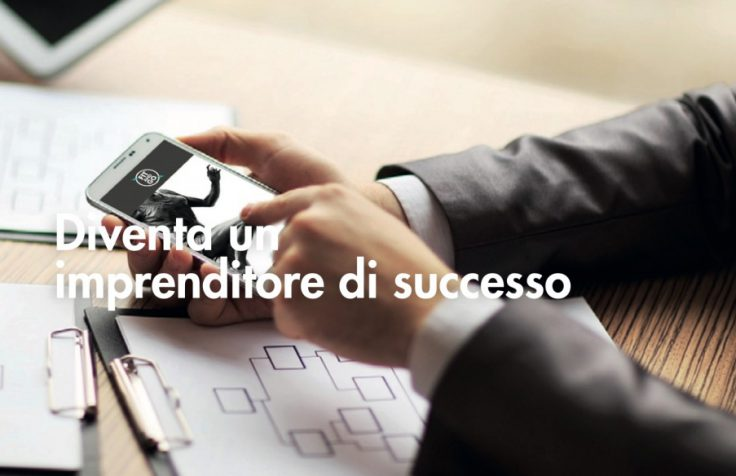 Fit And Go a Milano per il 31° Salone Franchising