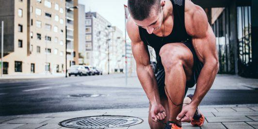 Massa Muscolare: come aumentarla correttamente