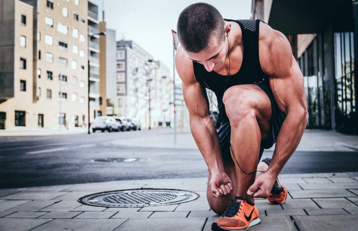 Aumentare la Massa Muscolare correttamente